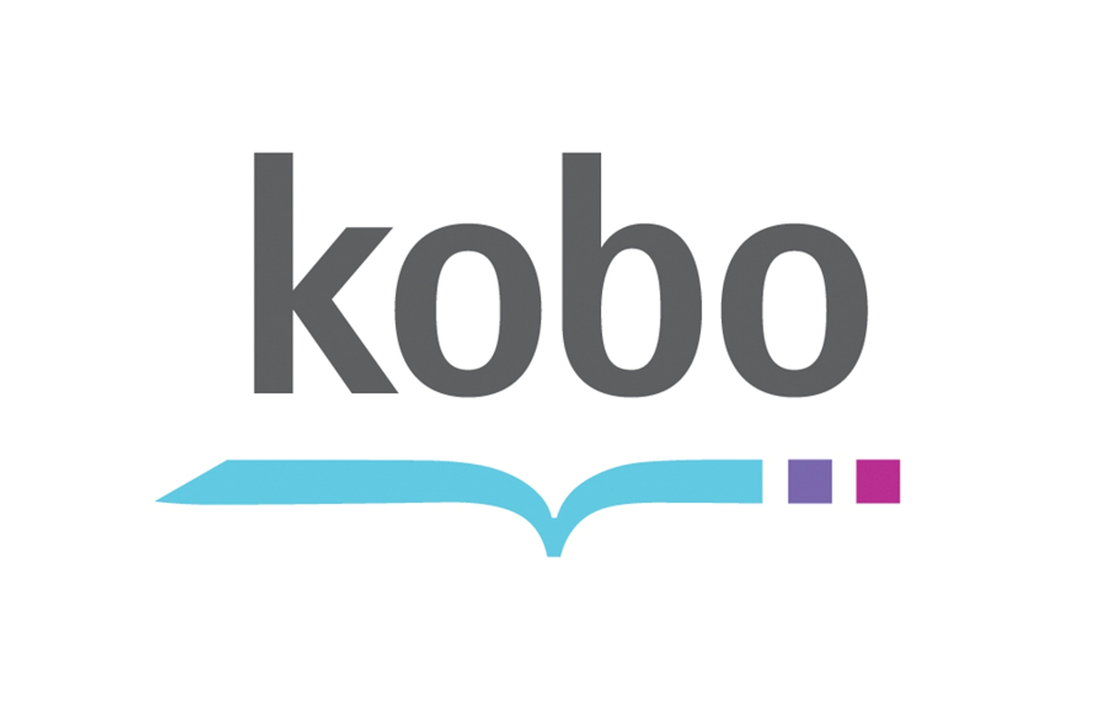 Brazilian Backpacker on Kobo